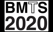 CBMRT1